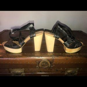 DV by DOLCE VITA heeled sandal